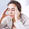 Headache > Causes, Types, Treatment, Home remedies, Symptoms, Diagnosis