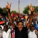 Sudanese army forces president to step down, officials say