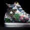 HOME POPULAR CONVERSE'S BATTLE'S 80TH ANNIVERSARY COLLECTION